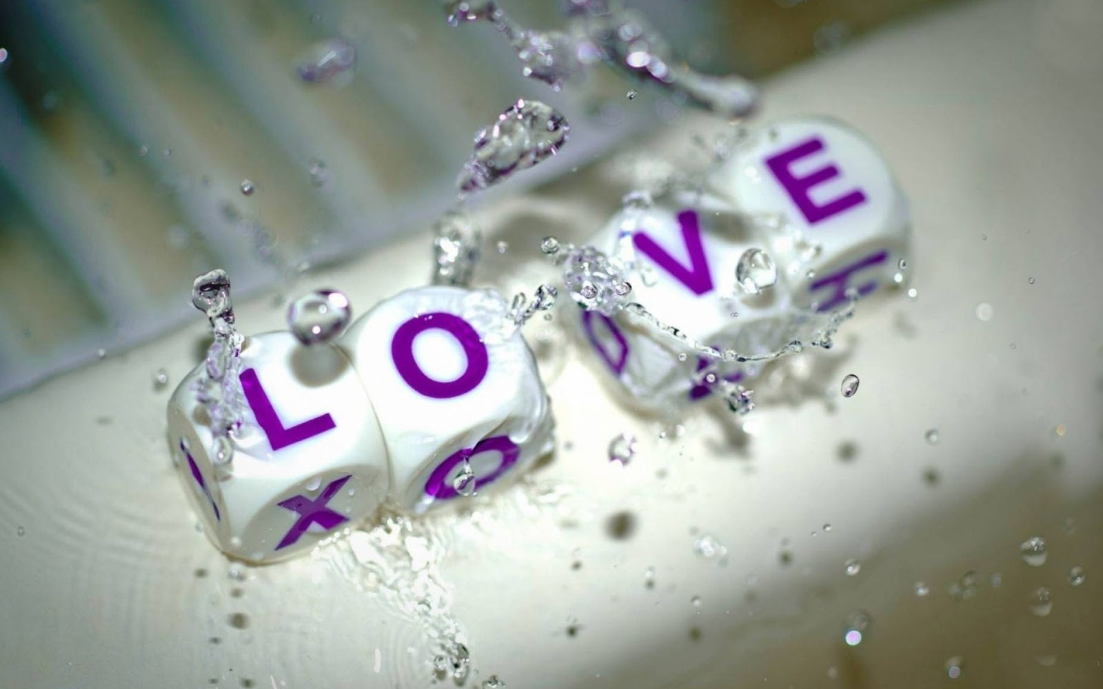 Love 3d Wallpaper: Beautiful Love HD Wallpapers Free Download In 1080p