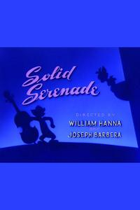 Watch Solid Serenade Online Free in HD