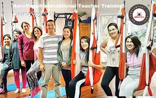 peru-certificacion-aeroyoga-aero-pilates-yoga-aereo-aerea-aerial-fly-flying-lima-latino-america-brasil-andes-wellness-bienestar-salud-rafael-martinez-cursos-clases-profesores-formacion-profesional-columpio-swing-teacher-training-trujillo-colombia
