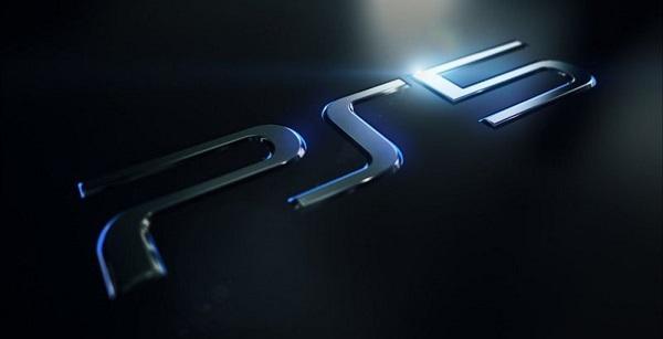 عاجل: تسريب أول صورة حقيقية لشكل جهاز PS5 !