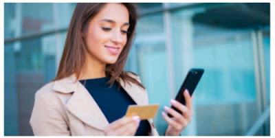 Aplikasi gratis transfer DBS bank