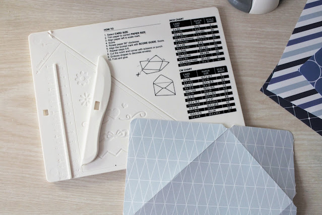 mini-album-paper-envelope-costruzione