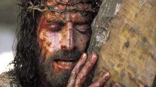 A Paixão de Cristo 2004 Mel Gibson