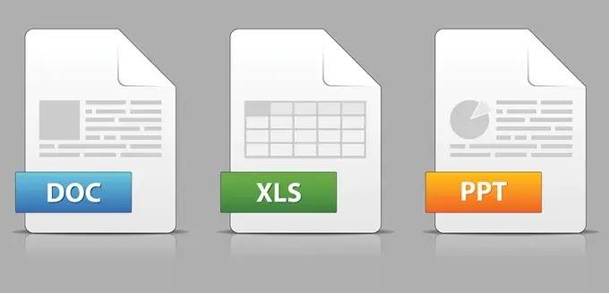 تطبيقات Office 365