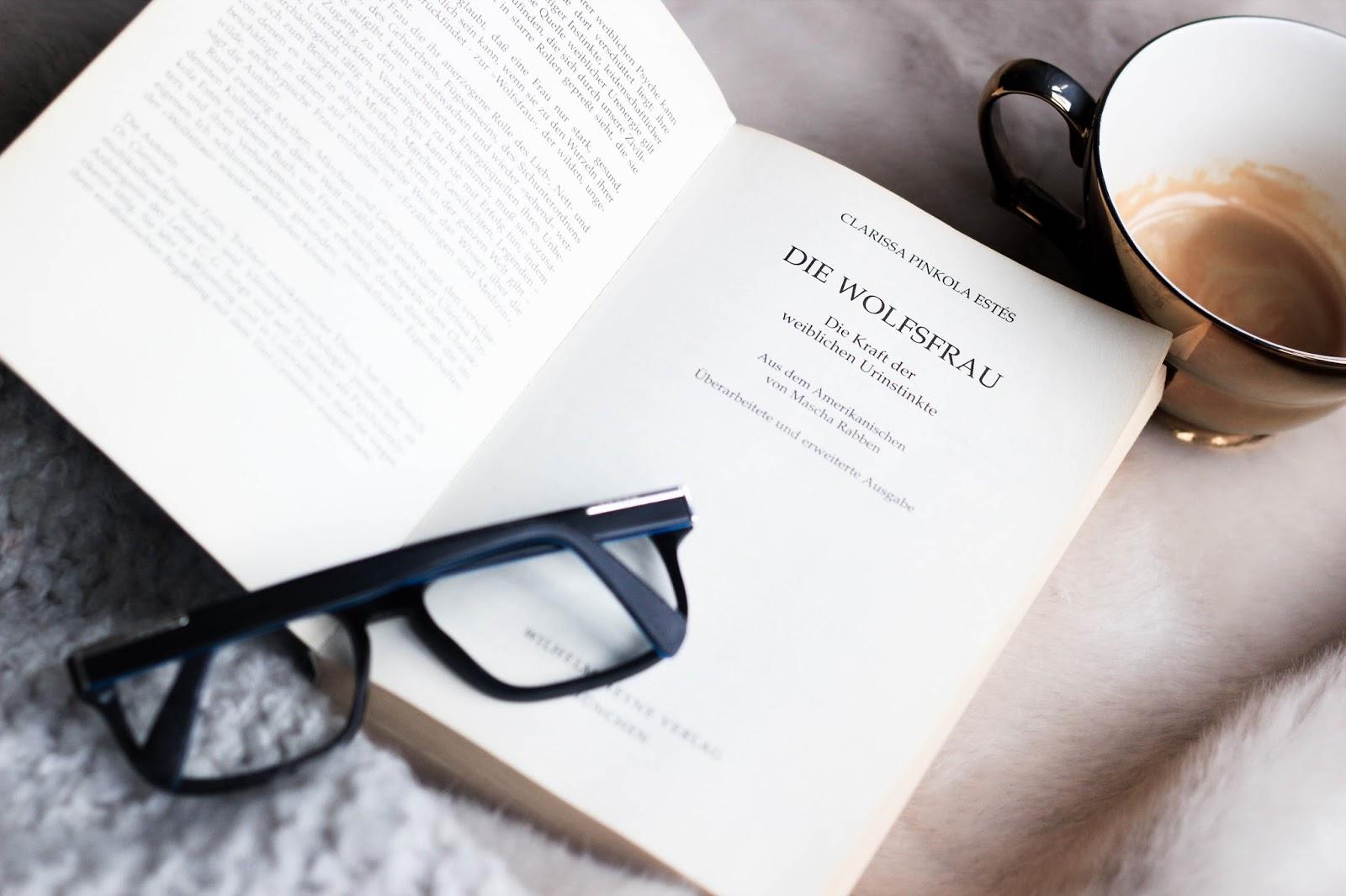 Lifestyle Blog über 40