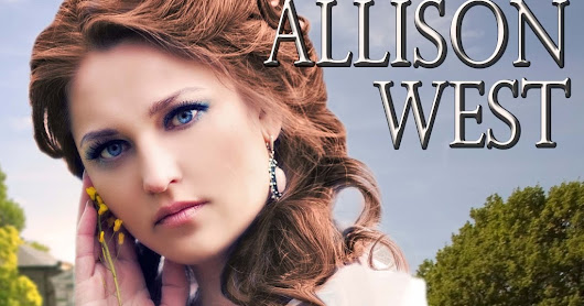 #Victorian #AgePlay Little Lizzie's Reform ~ by Allison West