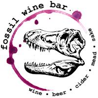 Fossil Wine Bar