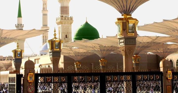 Umrah Banner: Latest Update For Umrah And Hajj: Ramadan Umrah Packages