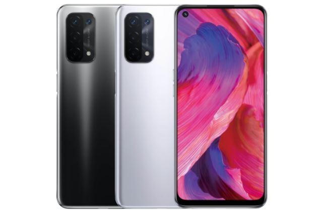 Kelebihan dan Kekurangan HP 5G Termurah Oppo A74 5G 2021 Indonesia