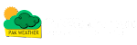 PakWeather.com | Pakistan's Largest and No#01 Pvt Weather Network Blog!