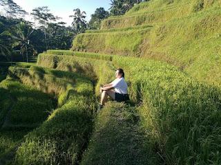 Bali-group-tours