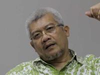 """MS Kaban Warning Loyalis Jokowi, """"Jangan Usik Kiyai Kami"""""""