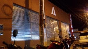 arena-interditada-300x168.jpg