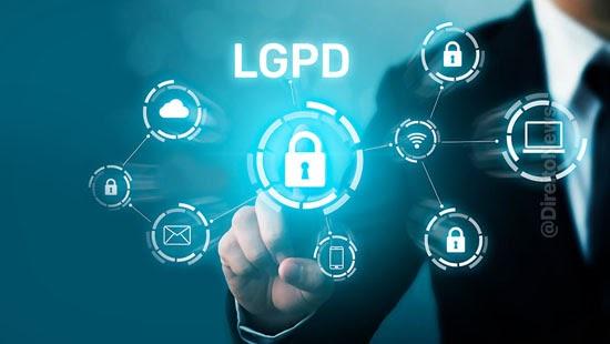 lgpd serasa deixe comercializar dados pessoais