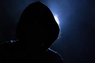 hacker sleman raup uang 31,5 miliyar