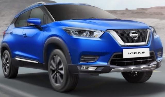 2020-Nissan-Kicks-blue