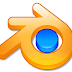 Download Blender 2.79b