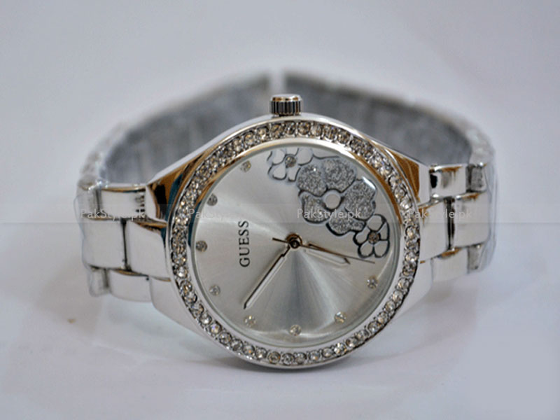 Watch shopping online pakistan