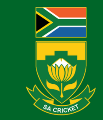 Cricket world cup 2015 south africa players name for cricket world