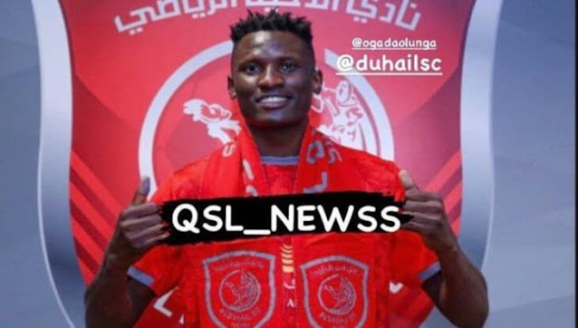 Michael Olunga, 26 photo