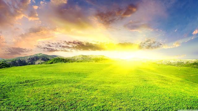 Best-Sun-HD-wallpaper-for-mobile-4k