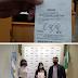 CHACO: ES UN JUBILADO EL GANADOR DE LOS $33 MILLONES DEL QUINI 6
