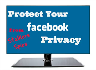 Facebook Privacy, stalkers, stepmom privacy, facebook, blended family, facebook spies, facebook stalkers