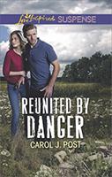https://www.amazon.com/Reunited-Danger-Love-Inspired-Suspense-ebook/dp/B01MR6LQGM