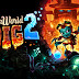 Meus Jogos x Gonelf: Giveaway do SteamWorld Dig 2