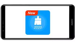 تنزيل برنامج Fancy Clean 2020 Premium mod Prime مدفوع مهكر بدون اعلانات بأخر اصدار من ميديا فاير