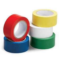 tape making Business