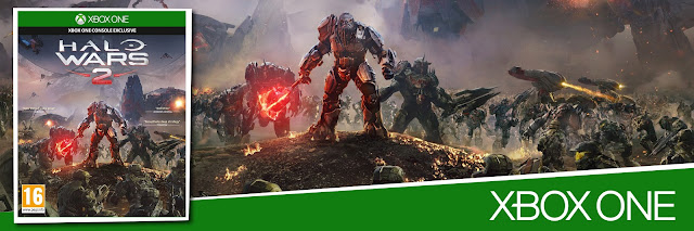 https://pl.webuy.com/product-detail?id=889842149210&categoryName=xbox-one-gry&superCatName=gry-i-konsole&title=halo-wars-2&utm_source=site&utm_medium=blog&utm_campaign=xbox_one_gbg&utm_term=pl_t10_xbox_one_sg&utm_content=Halo%20Wars%202