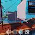 Anime Fighting Simulator GUI   Automate Everything