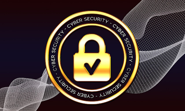 GoDaddy campaña de phishing