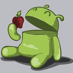Tiru! 7 Cara Pintar dan Sehat Menggunakan Android atau Smartphone Anda Terbaru