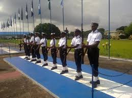 Maritime Academy of Nigeria (MAN) 2020/2021 Post UTME  Form