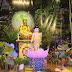 Lễ Khai mạc Tuần lễ Phật đản 2560 - 2016