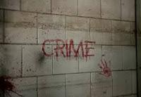 Crime alert story in hindi