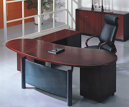 cheap office furniture image | best office furniture design ideas