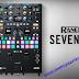Review New Rane Seventy ( Rane 72 ) Battle Mixer 2020