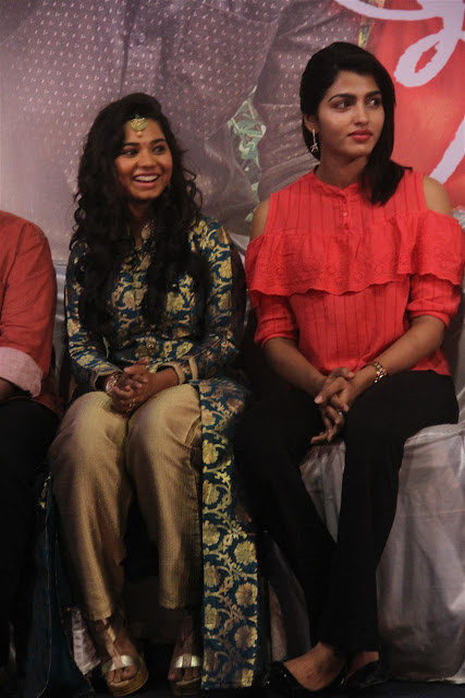 Thiruppathi Samy Kudumbam Tamil Movie Audio Launch Stills  0003.jpg