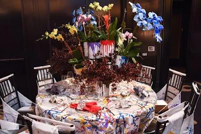 winter-local-decor-wedding ideas-wedding decor-biz bash-KMich Weddings-Events-Philadelphia PA