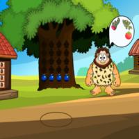 Play Games2Mad - G2M Caveman R…