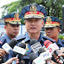 Albayalde assures prompt action vs. Makati cops in abuse video