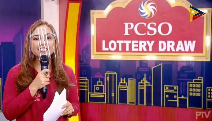 PCSO Lotto Result January 8, 2021 6/45, 6/58, 4D, Swertres, EZ2