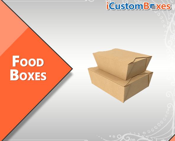 Cardbaord%2Bfood%2Bboxes.jpg