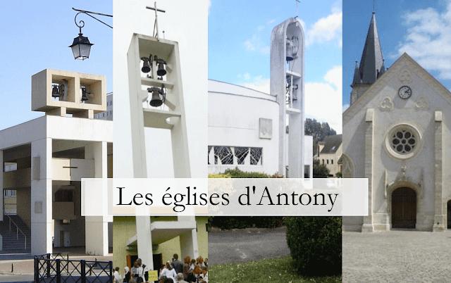 https://www.saintmaximeantony.org/2018/09/23-septembre-2018-journee-du-patrimoine.html