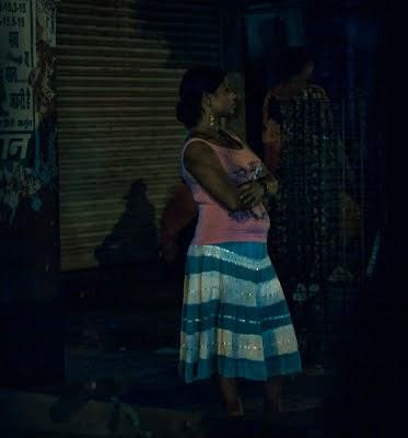 kamatipura prostitution