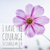 Daily Affirmations - 24 June 2019