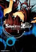 Steins;Gate - Shijou Saikyou no Slight Fever
